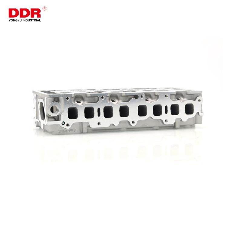 Big discounting rb25 intake manifold - Z17DTL/DTH Aluminum cylinder head 5607292  – Yongyu