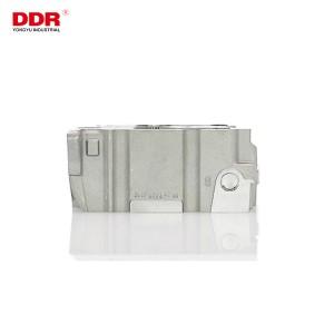 VM80A Aluminum cylinder head 60743990