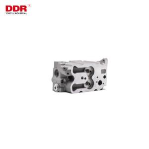 VM80A/VM81A/VM843A Aluminum cylinder head 60743990
