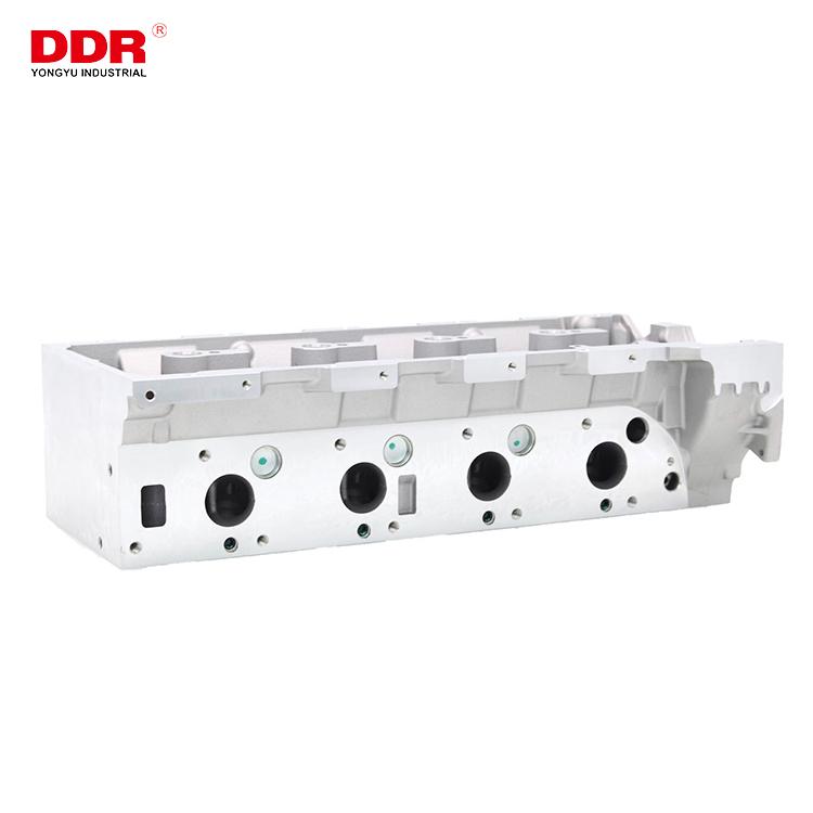 6110103620 Aluminum cylinder head OM (8)