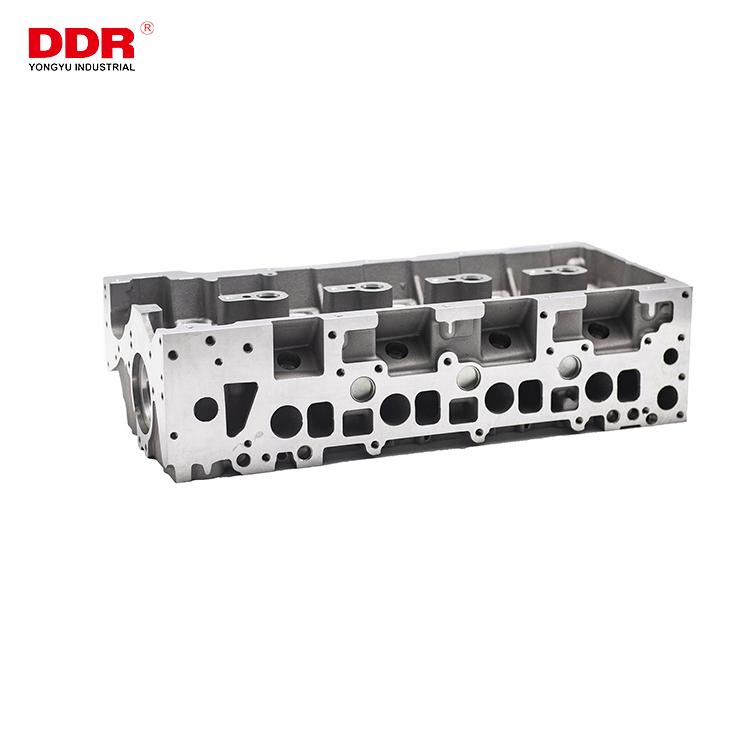 6460101120 Aluminum cylinder head 646 (8)