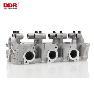 6G72 Aluminum cylinder head MD307678