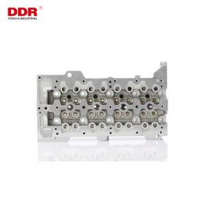 188A9000 Aluminum cylinder head 71739601