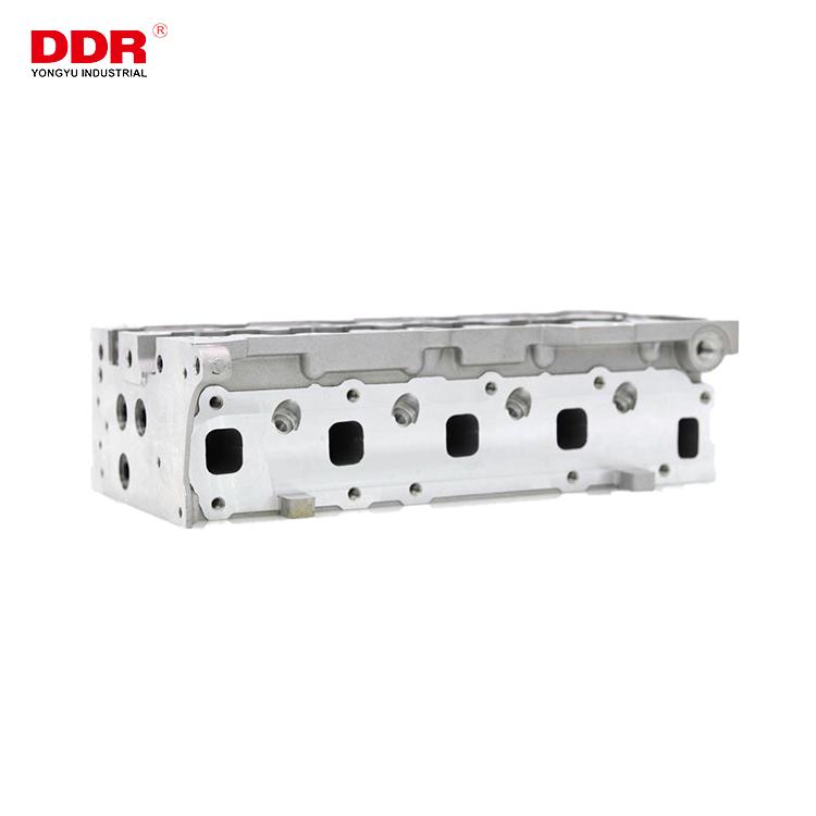 71749340 Aluminum cylinder head (7)