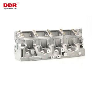 F9Q  Aluminum cylinder head 7701474073