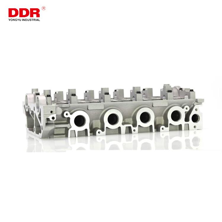 7701474144 Aluminum cylinder head G9T600 (8)