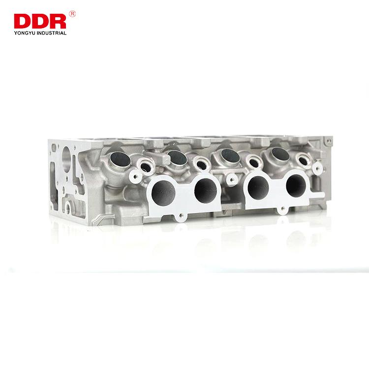 9634005110 Aluminum cylinder head TU3A (1)