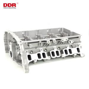 S350N350N351N800 Aluminum cylinder head 9P2-6049-AB