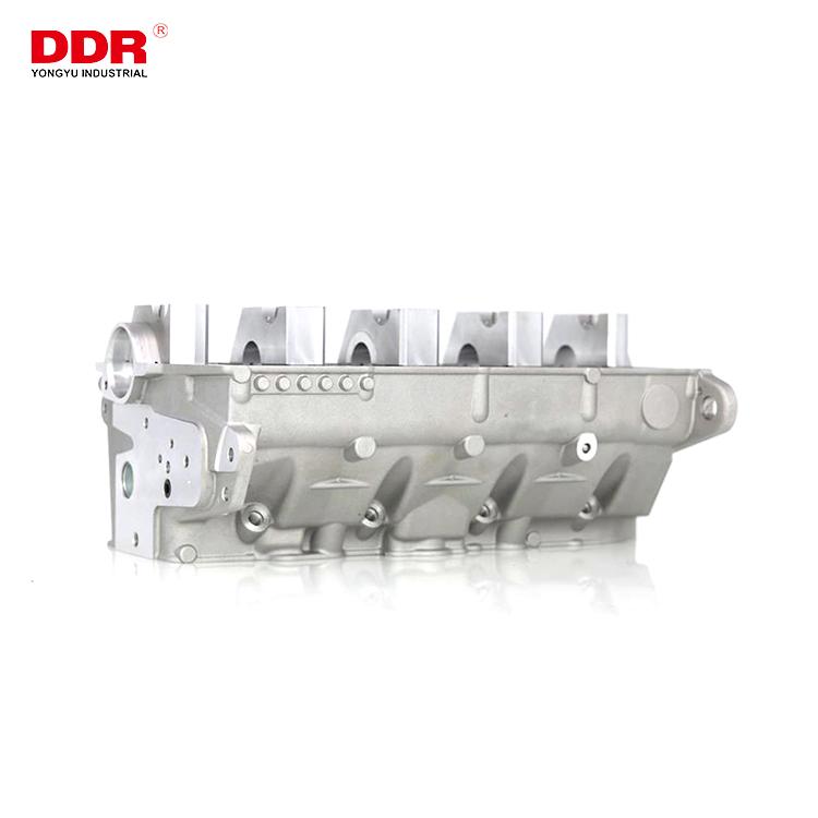 AJM Aluminum cylinder head  03G103351C/038103351D/1118995 Featured Image
