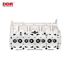 AJM Aluminum cylinder head  03G103351C/038103351D/1118995