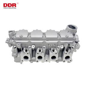 Aluminum cylinder head  030.103.374BL