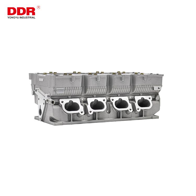Aluminum cylinder head 4G22D4 4G20D4 (1)