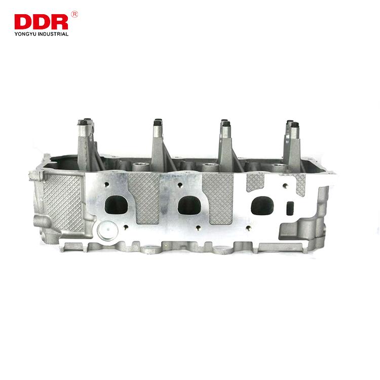 Aluminum cylinder head CHRYSLER3.7L (2)