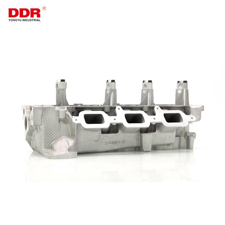 Aluminum cylinder head CHRYSLER3.7R (1)