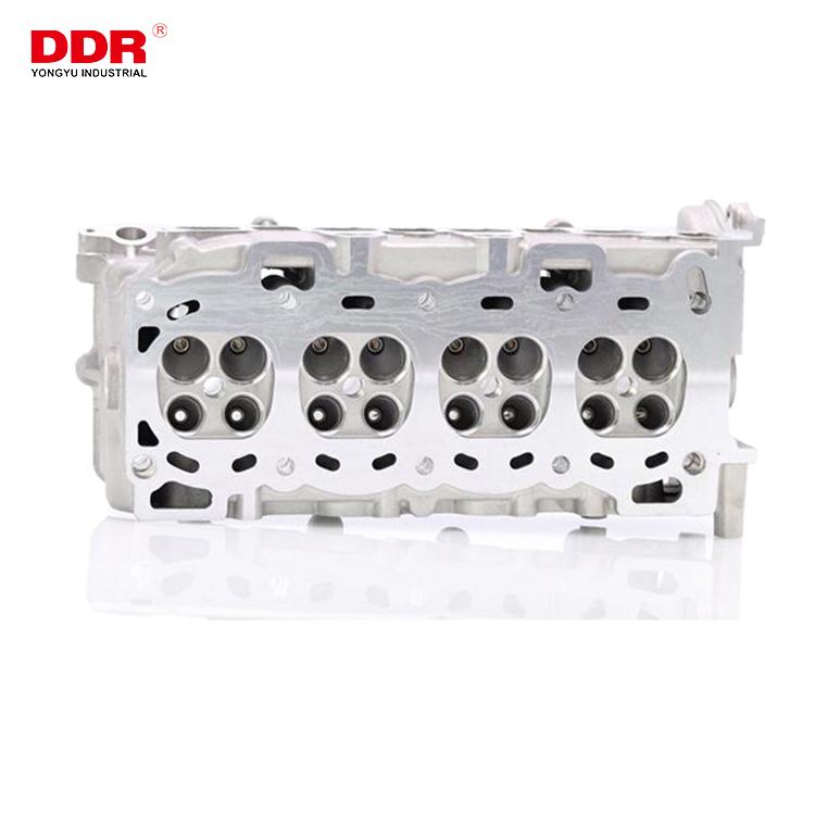 CW764764 Aluminum cylinder head 1200 (1)