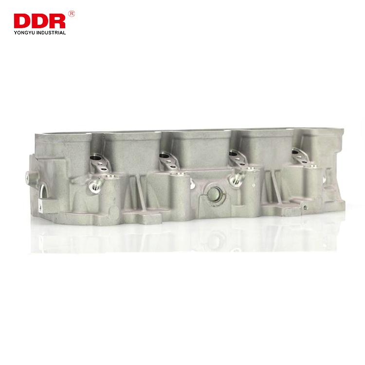 ERR 5027 Aluminum cylinder head 908761 Featured Image