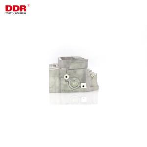 ERR 5027 Aluminum cylinder head 908761