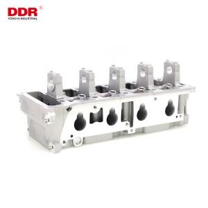 FORGD ROCAM 1.3 Aluminum cylinder head  1N2G6C032B2G