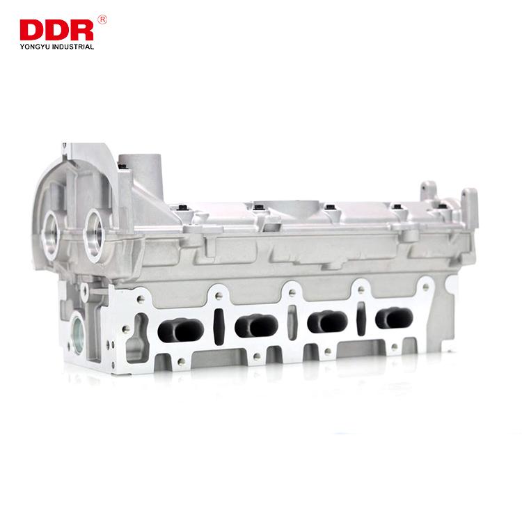 K4M Aluminum cylinder head  77014713647701473353 (8)