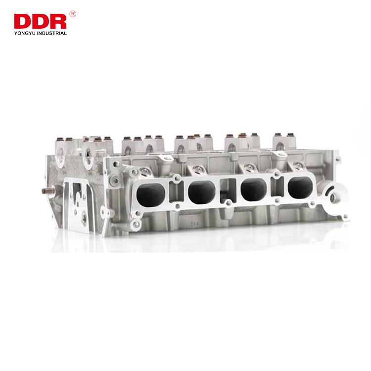 L30910090M Aluminum cylinder head L3 (1)