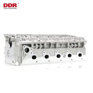 TD5 Aluminum cylinder head LDF000890