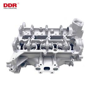 Good quality swiftune cylinder head for sale - SFJD SFJC SFJB SFJA SFDA SFJL SFJD M2DA  Aluminum cylinder head  1765041/CM5G6C032CB/1917576/1857524 – Yongyu
