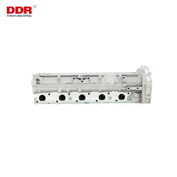 Chinese wholesale 4.3 cylinder heads - Aluminum cylinder head PB FB3Q-6090-BC  – Yongyu