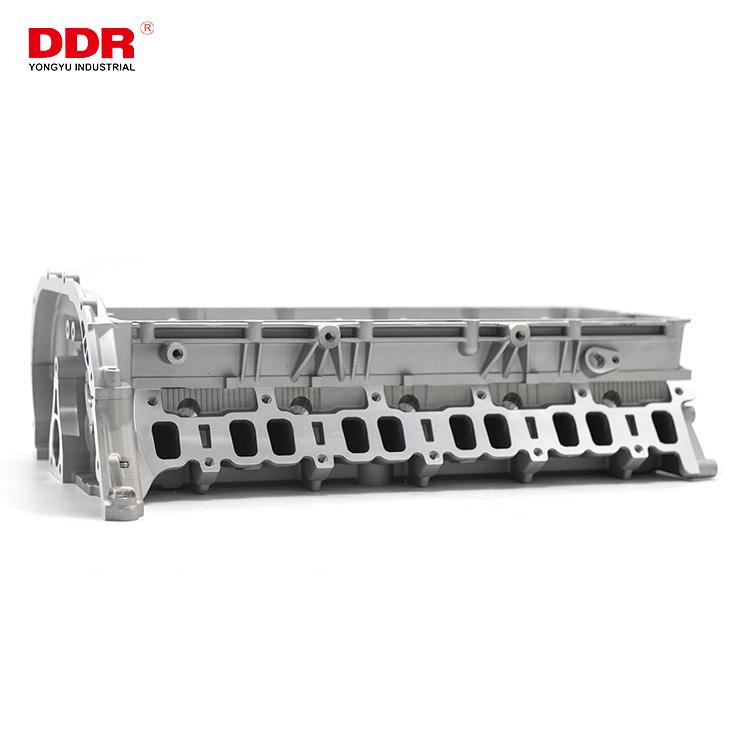 PB FB3Q-6090-DA Aluminum cylinder head PUMA (1)