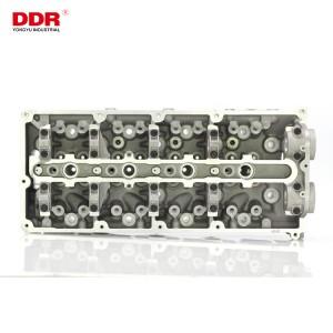 WEWLAT Aluminum cylinder head WE01-10-100K