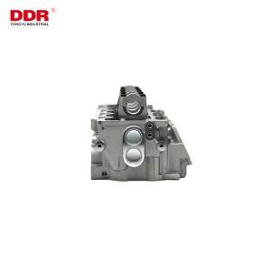 WL Aluminum cylinder head WL1110100E