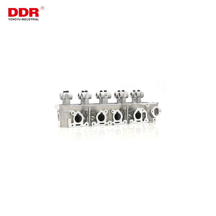 Z20S Aluminum cylinder head 11041-27G00  (7)