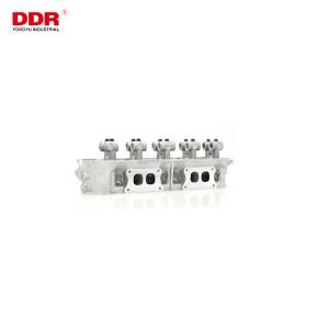 Reasonable price 3sgte cylinder head - Z24-8P Aluminum cylinder head 11041-20G18  – Yongyu