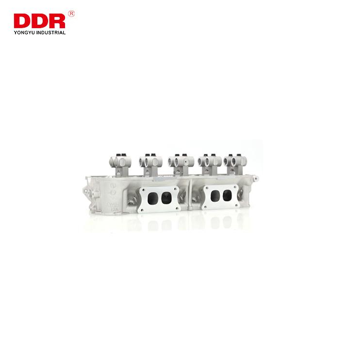 Z24-8P Aluminum cylinder head 11041-20G18  (8)