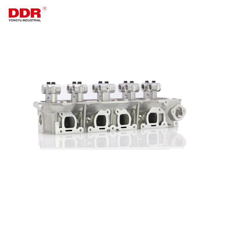 Z24 Aluminum cylinder head 11041-13F00  (1)