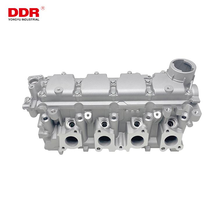 ZD30 Aluminum cylinder head  032103373T  (1)